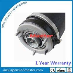 1 para przednie zawieszenie pneumatyczne Strut dla RangeRover L322 2002-2009 oe # LR032567  RNB501520  RNB501340  LR032560  RNB501550  RNB501410