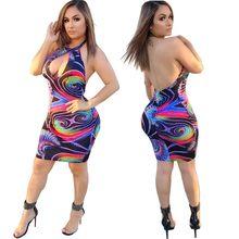 ca1ede48a4 High Quality Club Miniskirt-Buy Cheap Club Miniskirt lots from High ...