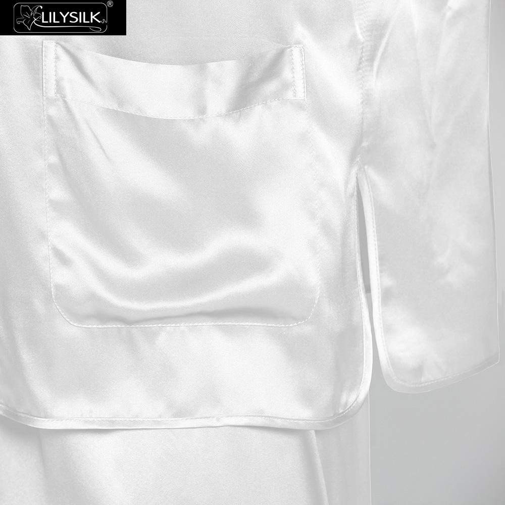 1000-white-22-momme-silk-pyjamas-with-exotic-buttoned-front-02