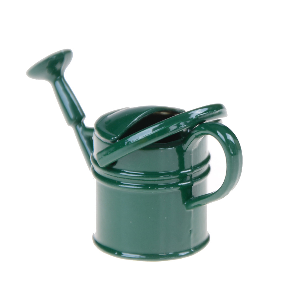 online get cheap kid watering can aliexpress com alibaba group