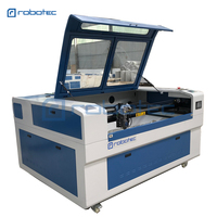 Acrylic,Wood,Glass,Stone 3d Laser Engraver/3d Photo Laser Engraving Machine Price With Double Heads Metal Laser Cutter Machine