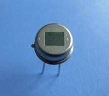 5pcs/lot D203S pyroelectric infrared P series of human infrared s sensing probe new original