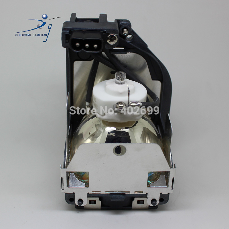 POA-LMP111 for Sanyo original new projector lamp with housing original projector lamp bulbs poa lmp111 lmp111 for sanyo plc wxu30 wxu3st wxu700 u101 xu105 xu106 xu111 xu115 nsha275w