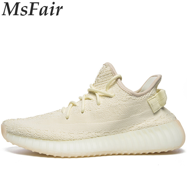 MSFAIR Zapatillas Hombre marca Athletic zapatos deportivos para las mujeres masculinas gran tamaño 350 transpirable para mujer para hombre zapatillas