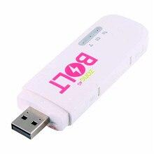 Открыл Huawei E8372 E8372h-153 150 Мбит/с 4 г WiFi USB модем LTE Wi-Fi Dongle Поддержка 10 пользователей WiFi черно-белый цвет