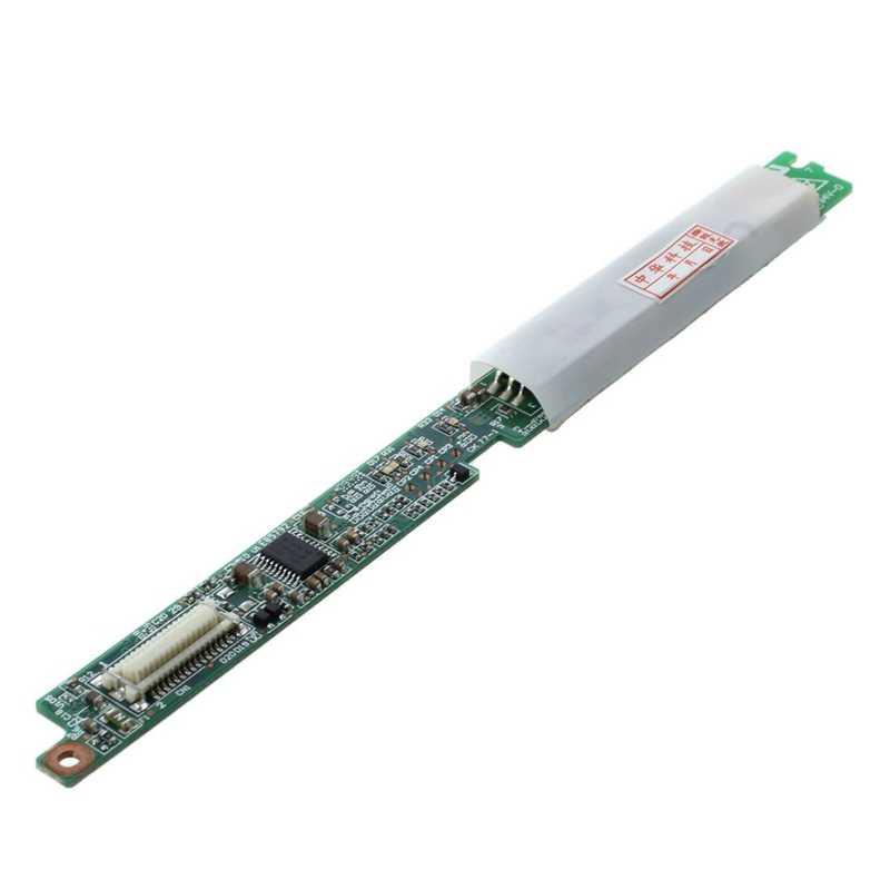 Inversor LCD inversor para Lenovo Thinkpad T400 R400 R61i T61 T61P R6i 141x11x5mm-SCLL