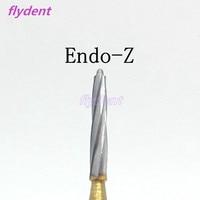 10pcs Lot Free Shipment Dental Burs Carbide High Speed Dental Tools