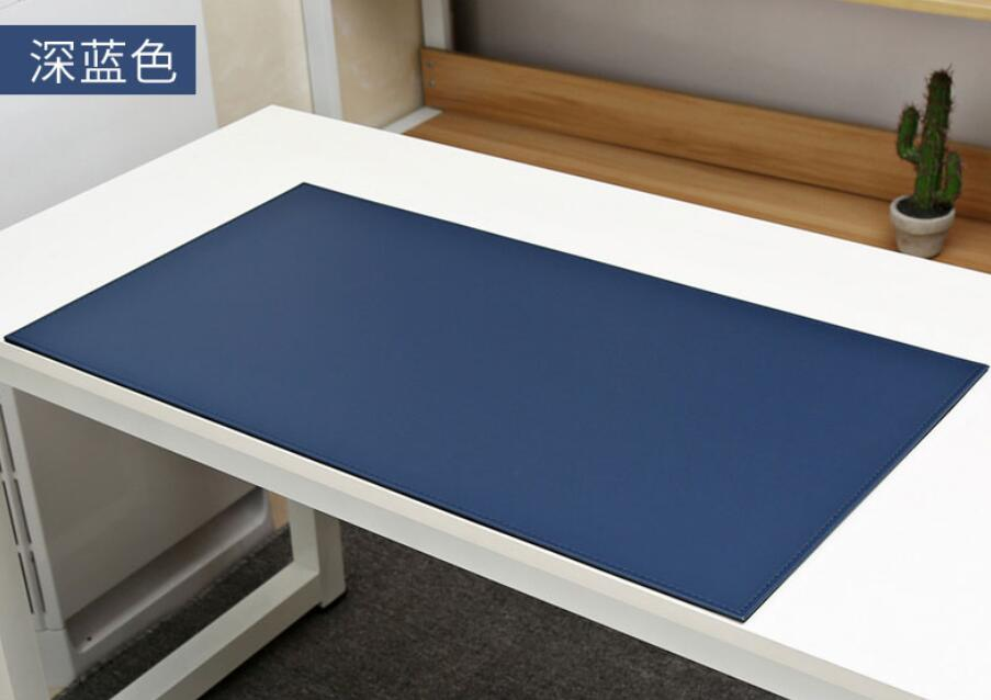 Swell Us 24 48 9 Off Multipurpose 60 42Cm Office Desk Mat Computer Desk Pad Writing Table Pad Table Mat Mouse Pad Mousepad In Laptop Desks From Furniture Download Free Architecture Designs Momecebritishbridgeorg