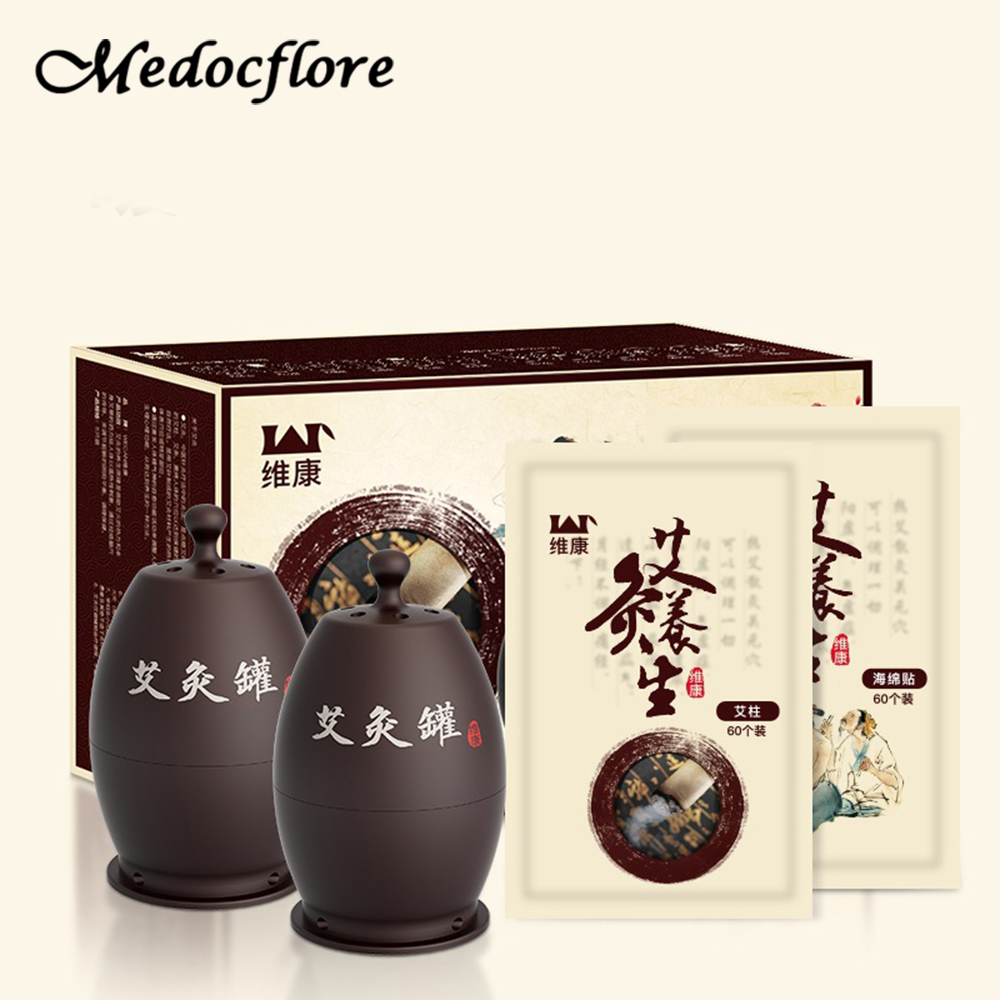 3/5/7 Cans For Massage Suction Therapy Vacuum Massage Jars Cupping Set Physical Vacuum Cupping Therapy Vacuum Cupping Massage huanqiu traditional bamboo cupping set 3 bamboo jars free shipping