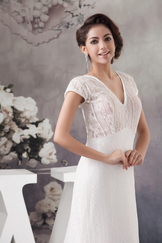 wedding dresses for mature brides with Short Tank 4c56026d8ab8