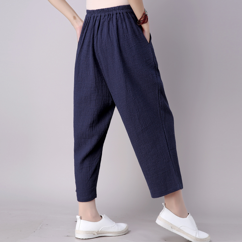 Find great deals on eBay for ladies navy trousers. Shop with confidence.