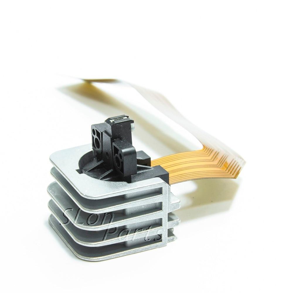 Ny skrivhuvud för Epson TM-U950 TMU950 mottagen skrivare - Kontorselektronik