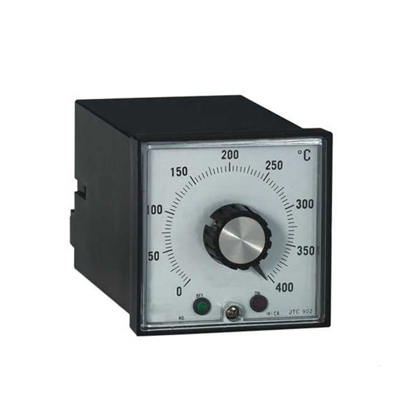 High quality Industrial Temperature Conts