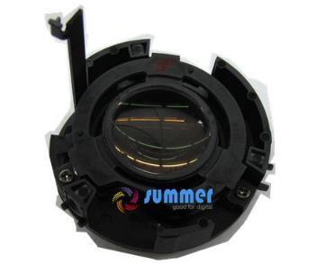 Originla 18 105 lens montage voor nikon 18 105 diafragma 18 105 MM diafragma camera reparatie onderdelen gratis verzending-in Camerahoes van Consumentenelektronica op  Groep 3