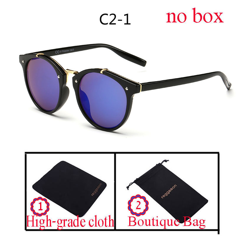 1610C2  without box