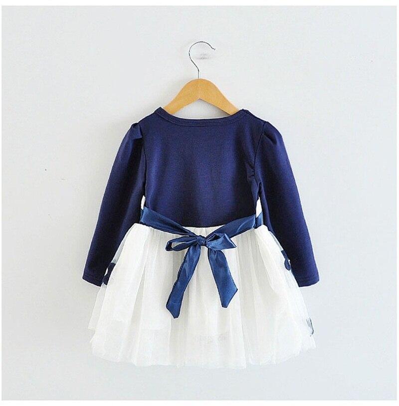 2017-Autumn-Girl-Dress-Flower-Princess-Baby-Girl-1-Year-Birthday-Dress-Girl-Infant-Party-Dress-For-Newborn-Toddler-Girl-Clothing-3