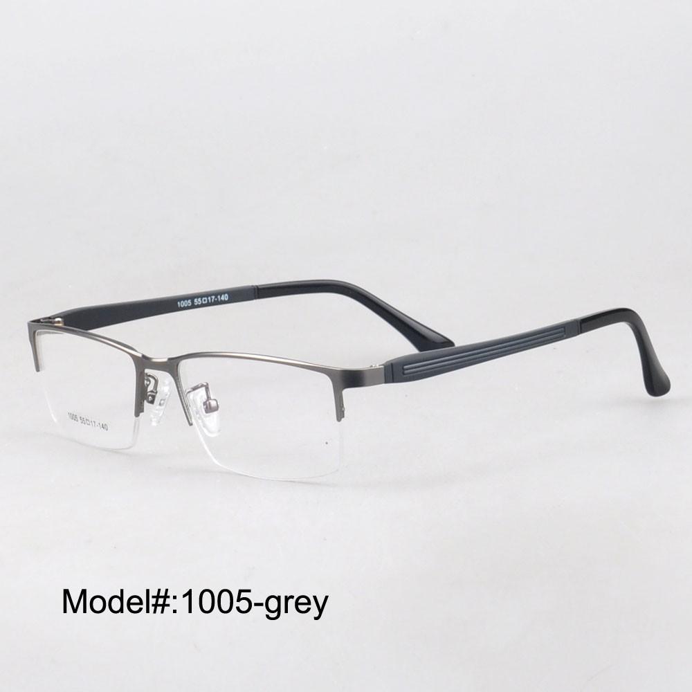 1005-grey