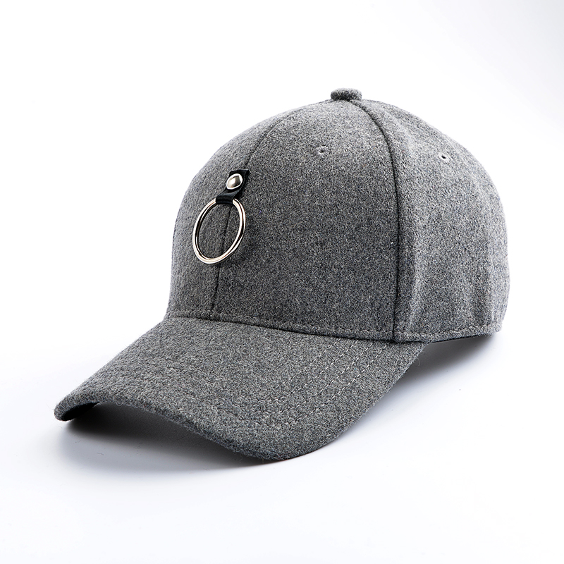 2017 spring new fashion brand Wool cap prey bone sun set baseball caps hip hop hat snapback hats for men women the new children s cubs hat qiu dong with cartoon animals knitting wool cap and pile