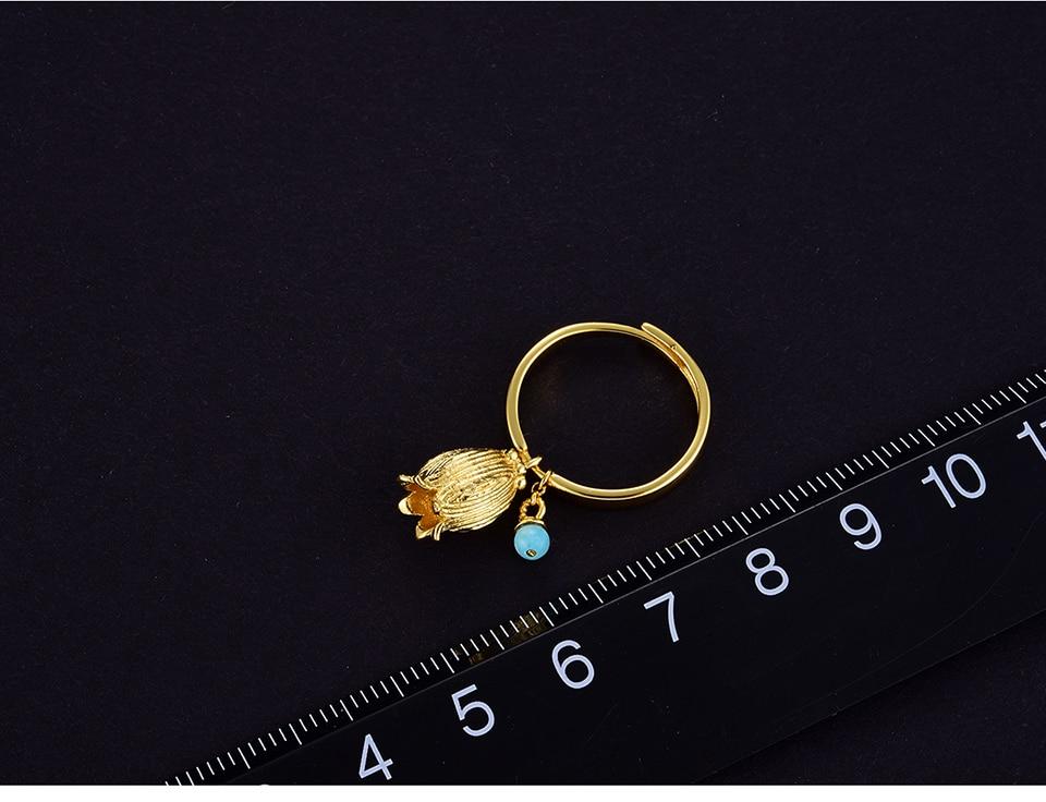 LFJD0040-Fresh-Bell-Flower_08