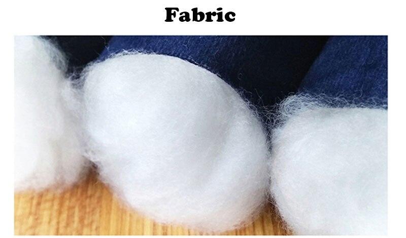 pele com capuz veludo meninas moda jaquetas outerwear 3-12yrs
