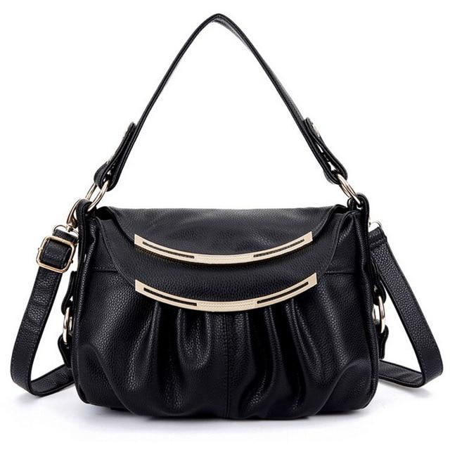 2016 новая мода женские сумки на ремне и сумки известная марка женщины кожаная сумка bolsas женщины crossbody сумка tote