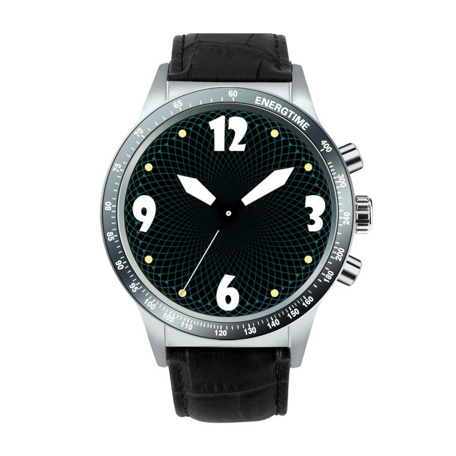 Smartch 2017 NEW GPS Y3  MTK6580 Android 5.1 Wifi Bluetooth Smart Watch Phone smart baby watch q60s детские часы с gps голубые