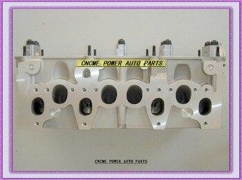 JV Için Silindir Kafası VW santana Jetta Audi 100 Için 8mm 1.6L 1.8L 9 V 1986-026103373Q 026103353Q 026103353AQ 026103351Q