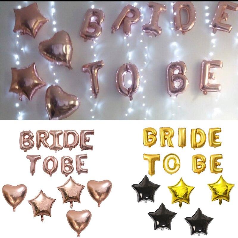 20 piezas hecho a mano arcos de la cinta de Estrellas Flores Apliques de boda Craft lotes Mix B16