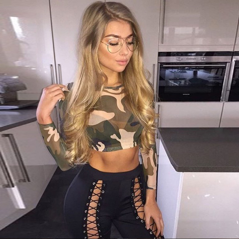 Black Hollow Out Leggings Women 2019 Autumn Winter Full Length Pencil Pants Sexy Fitness Lace Up Bodycon Legging 6