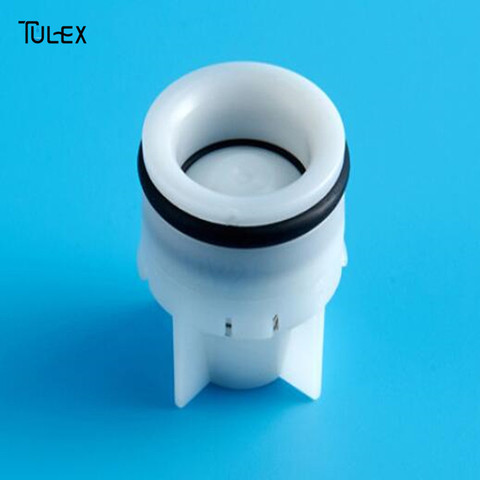 TULEX 15MM-50MM Water Check Valve Non Return Shower Head Connector Valve Bathroom Accessory One Way Water Control OV15-50 Islamabad