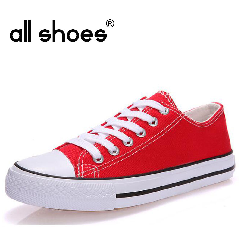 Spring-Autumn-summer-New-brand-Boy-Male-Casual-Canvas-Shoes-Breathable-Tenis-Fashion-men-Sneaker-Flats (5)