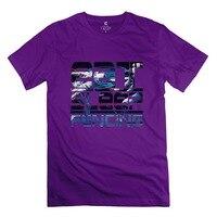 Cheap Wholesale Eat Sleep Fencing Men T Shirt 2015 Custom Made Man S Organic Cotton Tshirt
