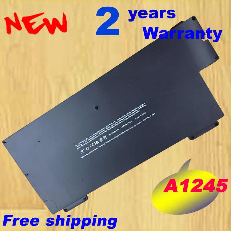 """HSW A1245 Batterij voor Apple MacBook Air 13 """"A1237 MB003J/Een MB003LL/Een MC233CH/Een MC234"""