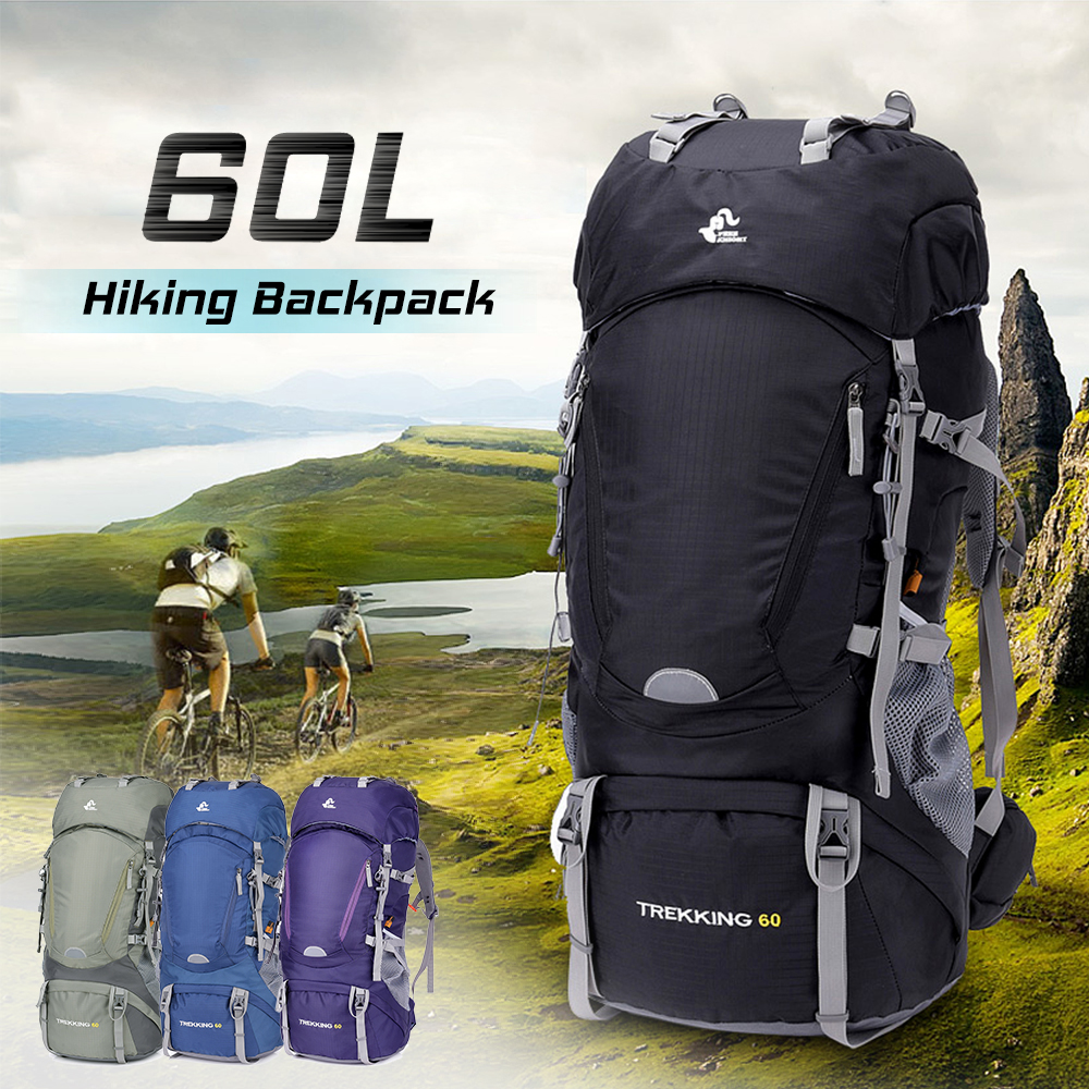 84318d9d8 Note: Backpack only, any other items in the pictures are not  included.Specifications:Material: PolyesterColor: Black / Blue / Green /  Purple ...