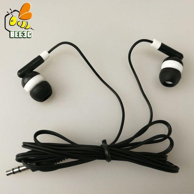 74b9faa37c3f67 Moda Auricolare In-Ear auricolari utile Pratico a buon mercato per veloce  Stallo scuola Studente