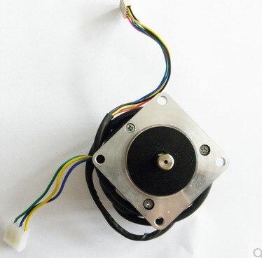 57BL52-230 DC moteur Brushless 24 V 3000 tr/min 63 W 0.6Nm