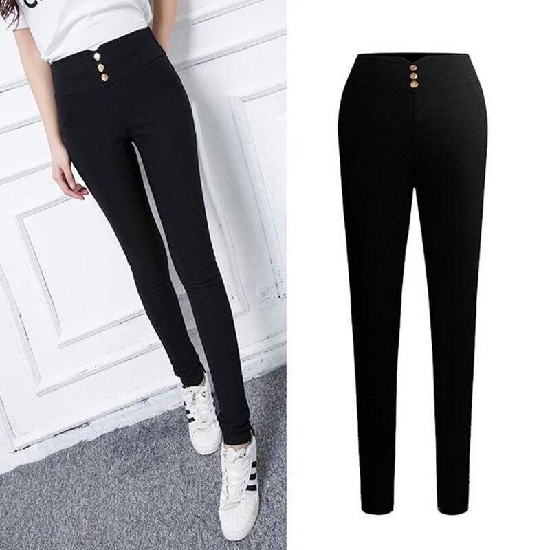 Popular Tall Pants