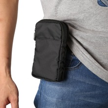Universal Pouch Bag for iPhones