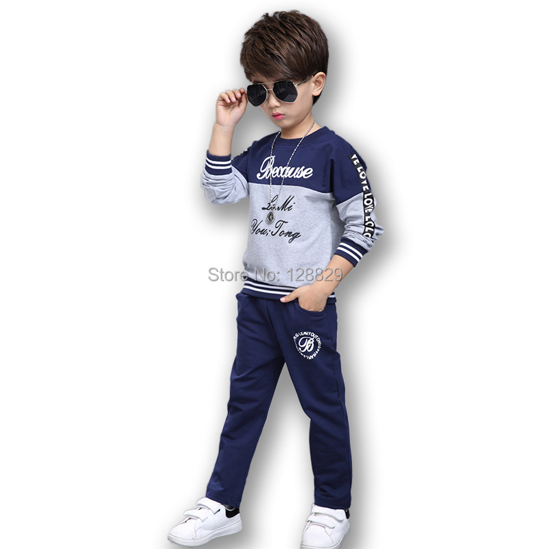 Boys Outfits (6)