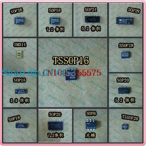 Price STM32