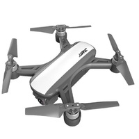 2019 JJRC X9 Heron GPS 5G WiFi FPV with 1080P Camera Optical Flow Positioning RC Drone Quadcopter RTF
