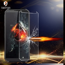 2 Pcs Protective Glass For Blackview A20 A30 For Blackview BV9500 Tempered Glass Film Screen Protector For Blackview A20 A30 смартфон blackview rud001 204668 02