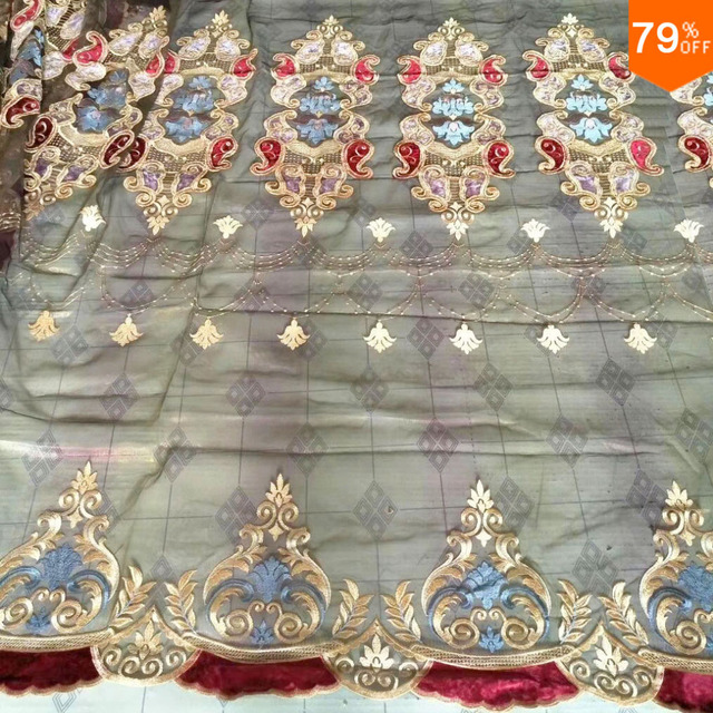 gardinen luxus cortinas salon visillos curtain transparent living room Voile curtains and tulle cortinas dormito tulles visillos