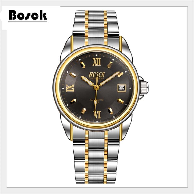 7660 Элитный бренд модные часы Для женщин xfcs дамы горный хрусталь кварцевые часы Женское платье часы Наручные часы relojes mujeres