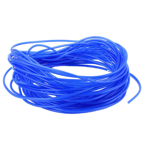 10M Dental Polyurethane PU Chair Water Vapor Air Hose Pipe Tube Blue 4mm X  2.5mm In Teeth Whitening From Beauty U0026 Health On Aliexpress.com | Alibaba  Group