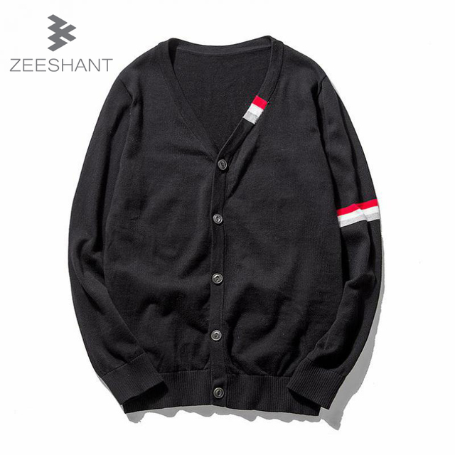 Comme Des Garçons Cardigan XXXL Tamanho 100% Algodão Botões Camisola Camisa Cardigan Camisa Hombre Cashemere Camisola do Menino