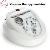 Электрический Красота груди инструменты вакуумные банки для похудения Средства ухода за кожей шейпингу детоксикации груди и ягодиц вакуум