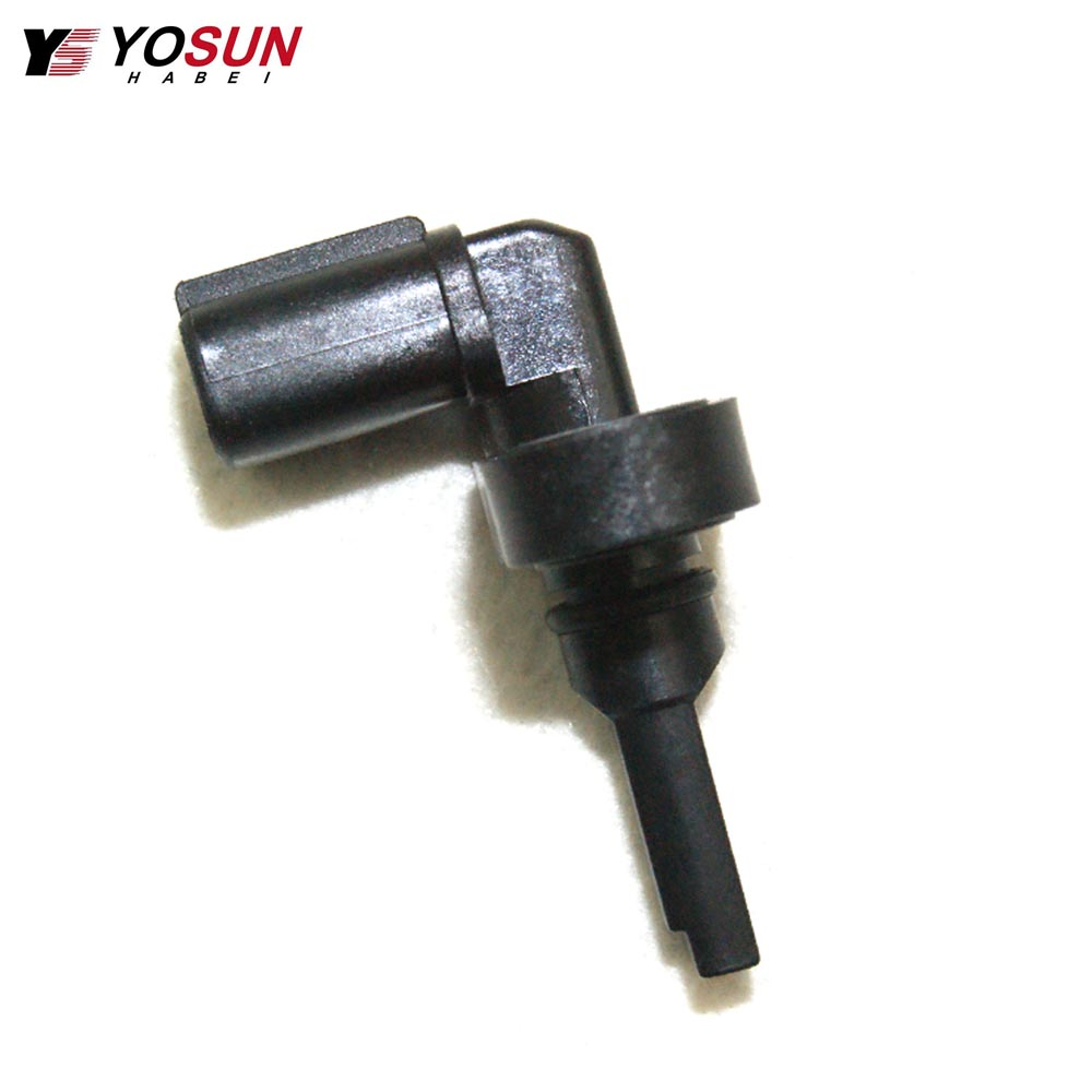 ABS Wheel Speed Sensor Front Left and Rear Left Toyota Land Cruiser