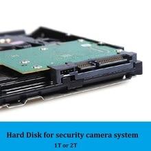 Disco rígido 3.5 polegada sata3 1tb 2tb hdd para cctv kit sistema de vigilância por vídeo dvr nvr gravação de vídeo hd externo 1t 2t disco
