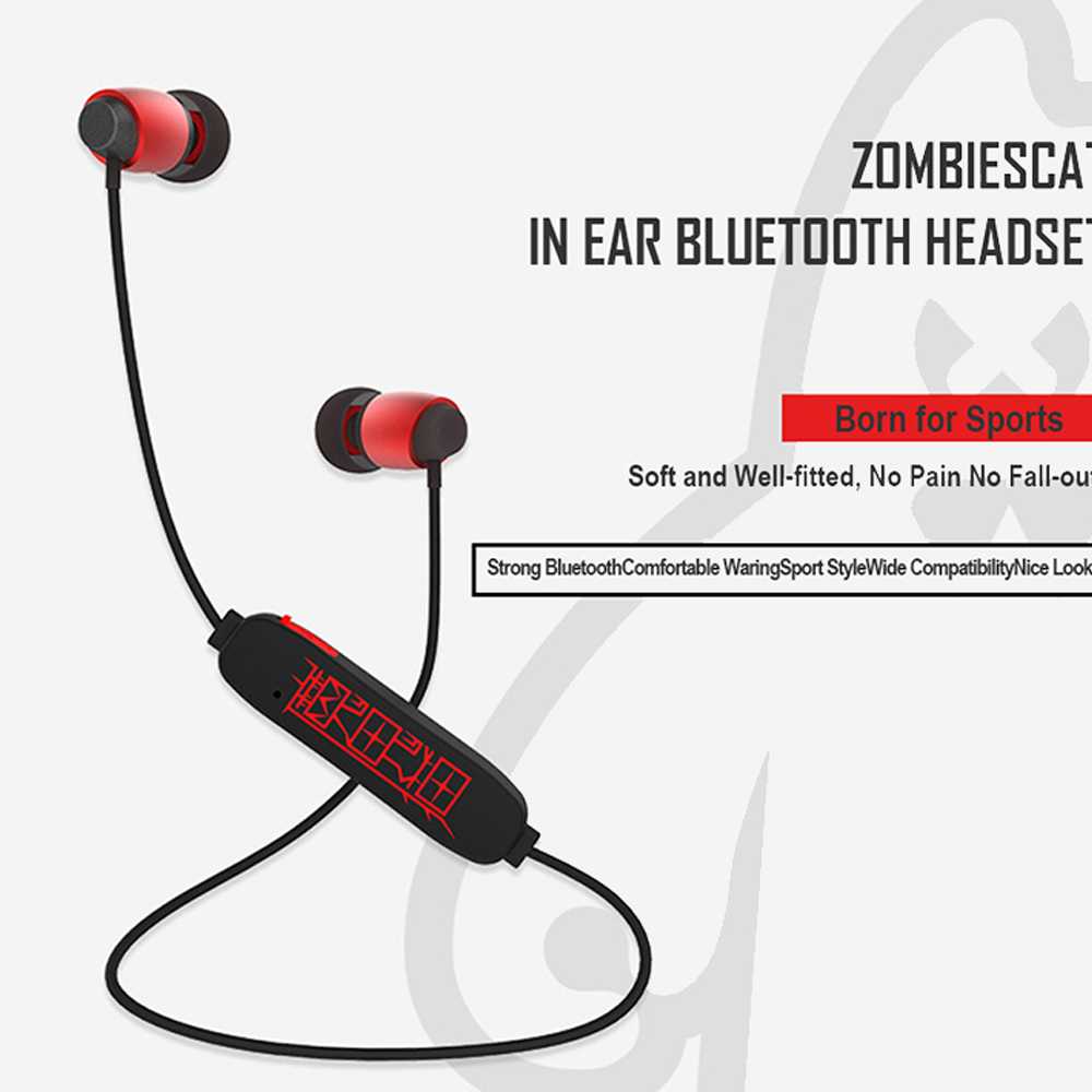Bluetooth Earphone For Phone Original Zobies Cat Bass Earphones HIFI Music Bluetooth Headset Wireless Stereo Earpiece For Ipod 4 bluetooth earphone for phone original zobies cat bass earphones hifi music bluetooth headset wireless stereo earpiece for ipod 4